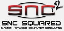 SNC Squared Creative Services